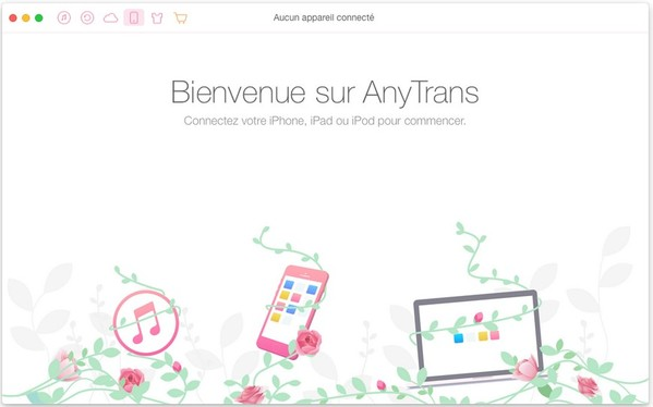 anytrans-5-version-rose-infoidevice