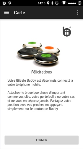 app-biisafe-android-infoidevice