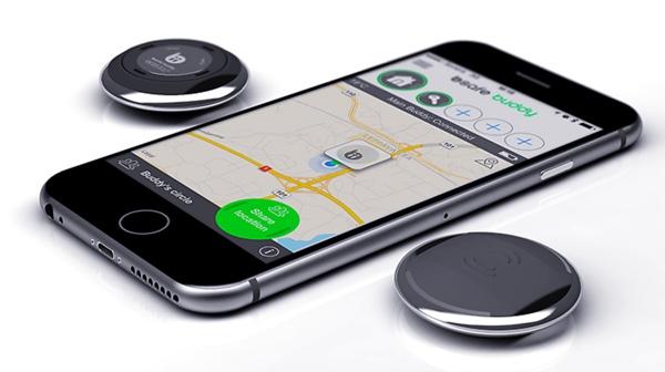 Localiser Son Iphone Avec Imei