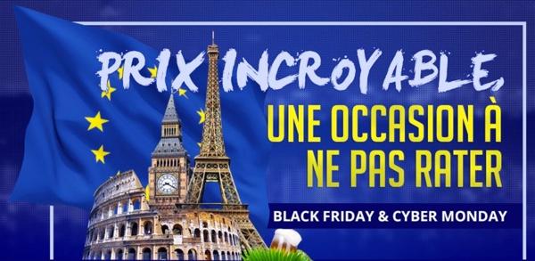 black-friday-et-cyber-monday-2016-infoidevice