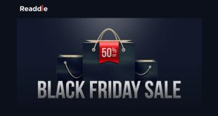 black-friday-readdle-infoidevice