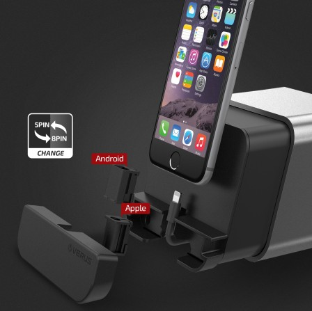 dock-charge-compatible-apple-et-android-infoidevice
