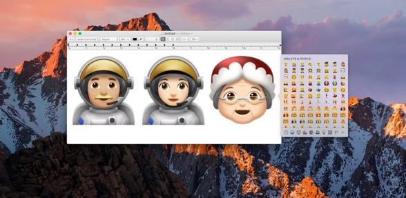 emoji-macos-sierra-10-12-2-infoidevice