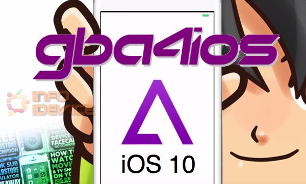 gba4ios-2-1-ios-10-infoidevice