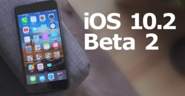 ios-10-2-beta-2-disponible-infoidevice
