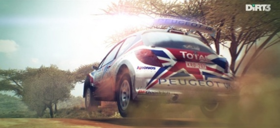 jeu-rallye-dirt-3-mac-windows-steam-infoidevice