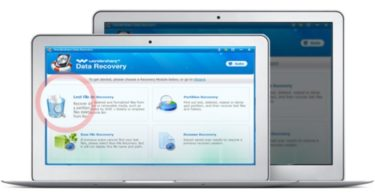logiciel-de-recuperation-de-donnees-wondershare-data-recovery-infoidevice