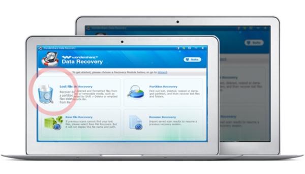 logiciel-de-recuperation-de-donnees-wondershare-data-recovery-infoidevice