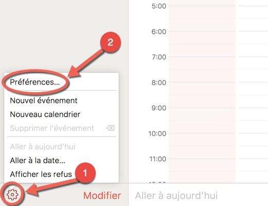 preferences-calendrier-icloud-infoidevice