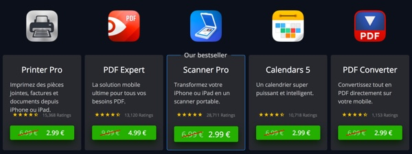 promo-applications-readdle-infoidevice