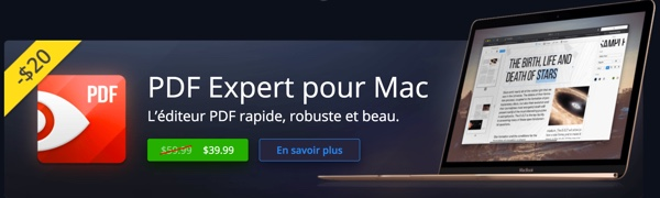 promotion-pdf-expert-pour-mac-infoidevice