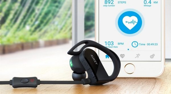 revue-ecouteurs-bluetooth-sport-aukey-infoidevice
