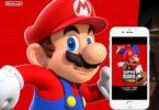 super-mario-run-iphone-ipad-android-infoidevice
