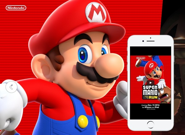 super-mario-run-iphone-ipad-android-infoidevice