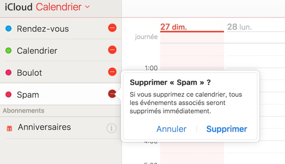 supprimer-spam-calendrier-icloud-infoidevice