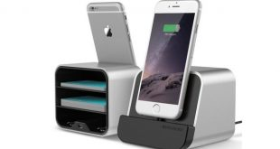 test-dock-i-depot-verus-vrs-design-infoidevice