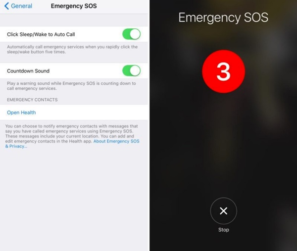 urgence-sos-apple-ios-10-2-infoidevice