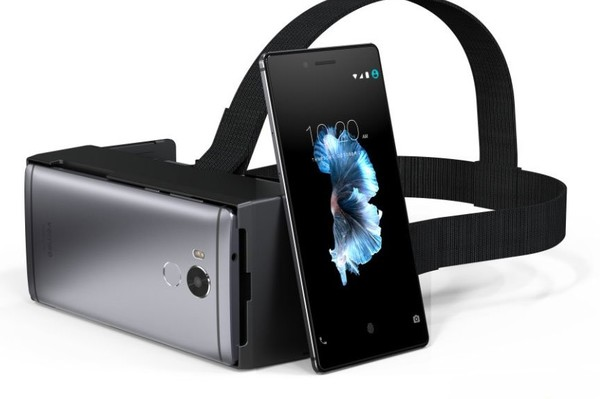 vernee-apollo-avec-vr-box-infoidevice