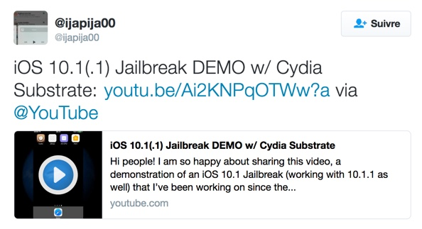 video-jailbreak-iphone-7-ios-10-1-infoidevice