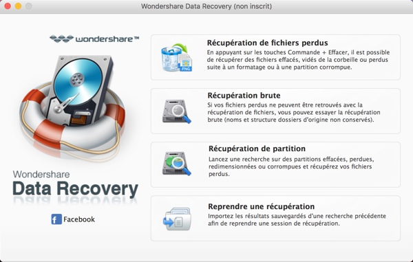 wondershare-data-recovery-infoidevice