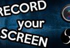 Acethinker Screen Grabber Pro mac windows-infoidevice