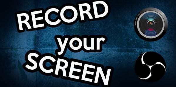 Screen Grabber Pro : le logiciel d'enregistrement d'écran