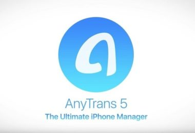 anytrans 5 ultime manager iphone ipad-infoidevice