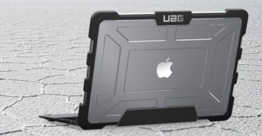 coque-uag-macbook-pro-infoidevice
