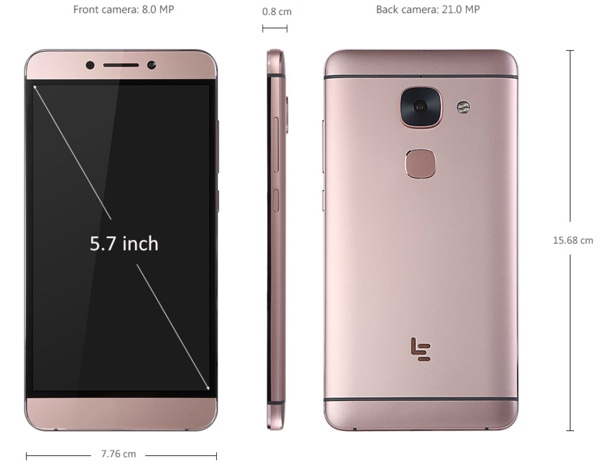 dimensions-letv-leeco-le-max-2-infoidevice