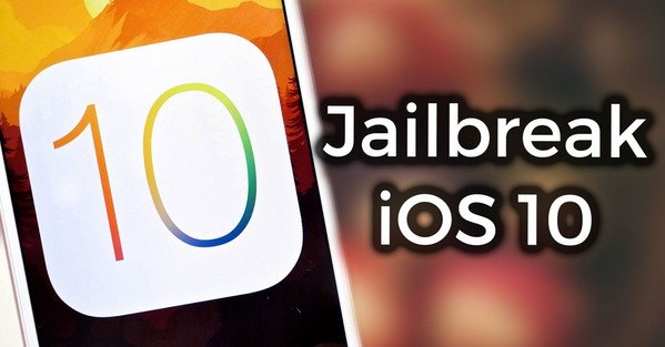 espoir pour jailbreak ios 10.1.1 project zero-infoidevice