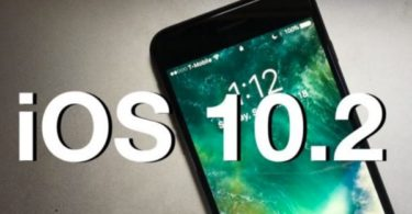 jailbreak ios 10.2-infoidevice