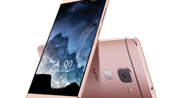 promotion-smartphone-letv-leeco-le-max-2-infoidevice