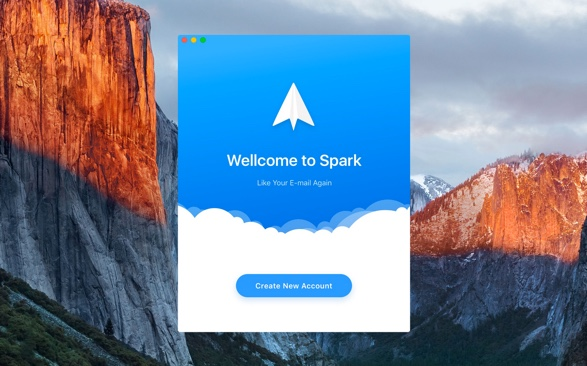 spark-mail-pour-mac-infoidevice