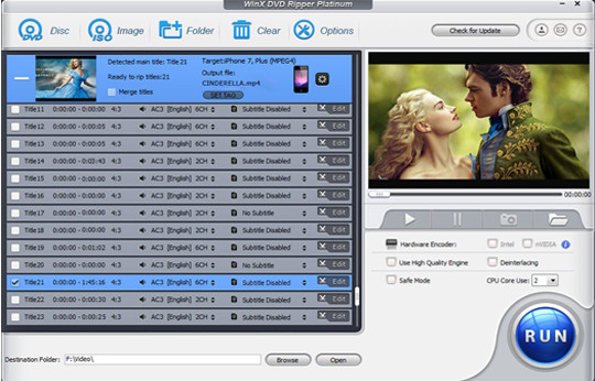 winx dvd ripper version 8_5_0