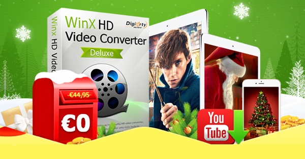 winx dvd video converter mac et windows-infoidevice
