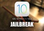 ios-10.2-jailbreak-yalu