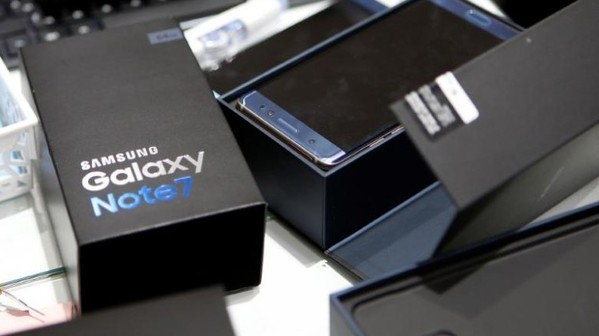 resultat enquete explosion samsung galaxy note 7-infoidevice