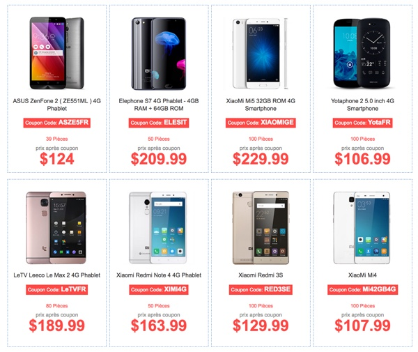 soldes smartphones 2017-infoidevice