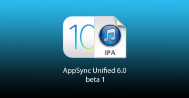 appsync-unified-ios-10-infoidevice