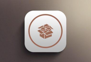 cydia impactor cydia installer-infoidevice