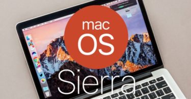 macos sierra 10.12.4 beta 3 infoidevice