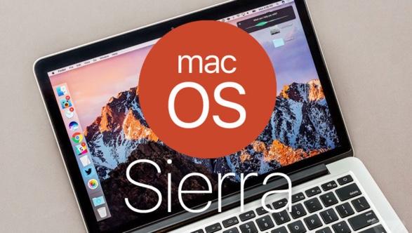 macos sierra 10.12.4 beta 3 infoidevice