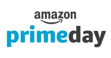 amazon prime day 2017 dodocool