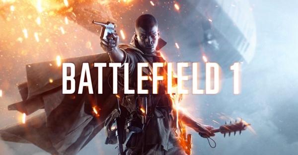 battlefield 1 gratuit sur pc et xbox one infoidevice