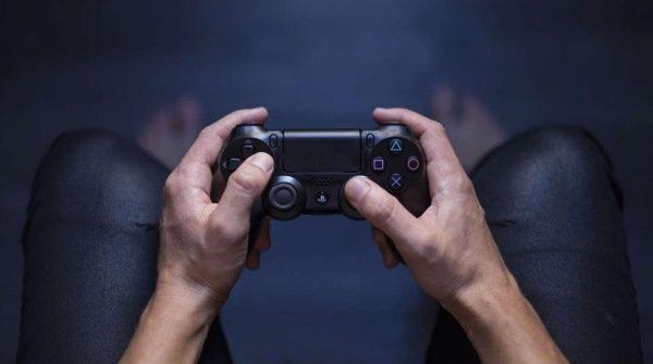etude sur impact des jeux video sur les joueurs