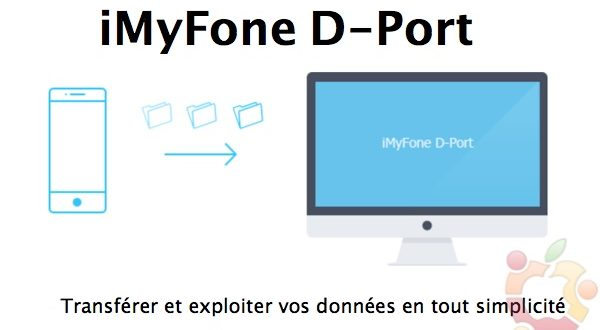 imyfone d-port windows infoidevice