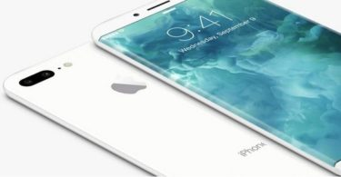 iphone 8 apple ecran oled infoidevice