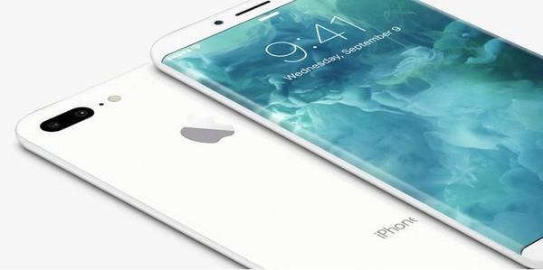 iphone 8 apple ecran oled infoidevice