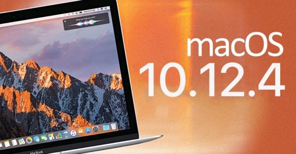 Télécharger la mise à jour mac de Microsoft Office 2011