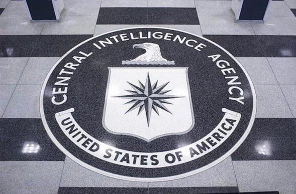 wikileaks devoile logiciels hack cia
